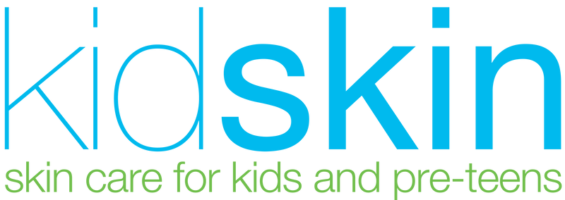 Kid Skin Coupons and Promo Code