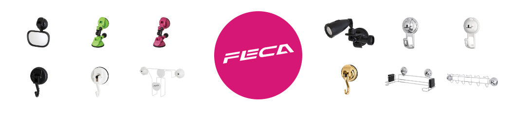 Great Fathers Day Gift Ideas from FECA