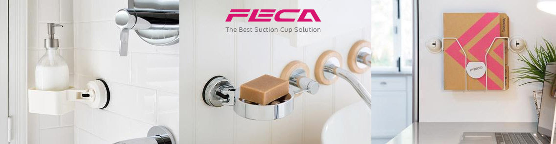 Shower Suction Cup Products