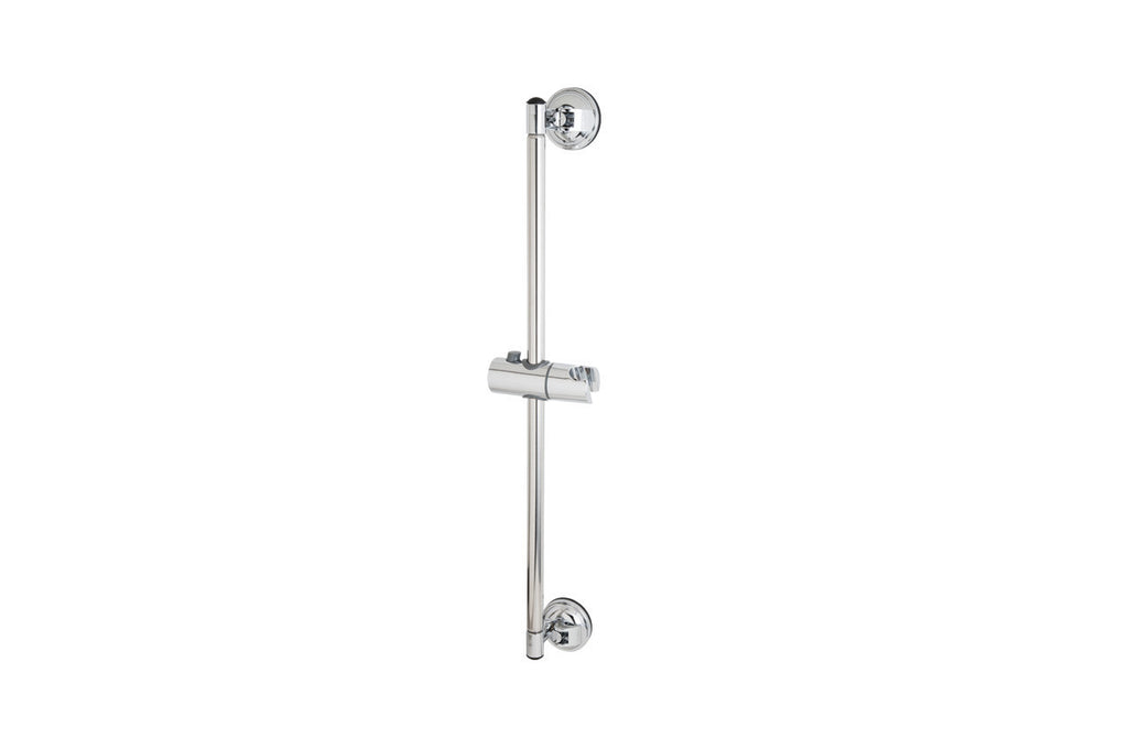 adjustable hand shower holder suction zinc alloy cups