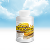 African Mango Vmax - Natural Fat Burner