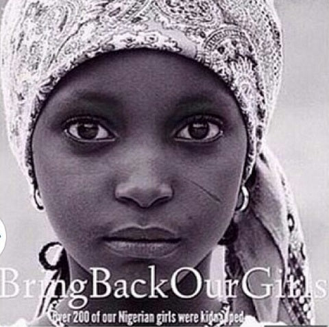 https://cdn.shopify.com/s/files/1/0726/8529/files/BringBackOurGirls_large.jpg?8347445759573852913
