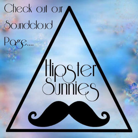 Hipster-Sunnies-Music-Blog