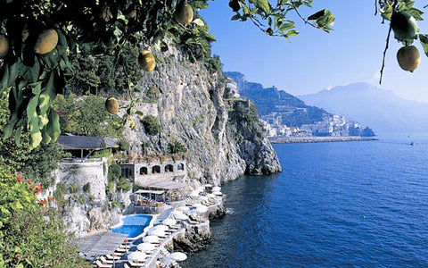 Amalfi-Italy-Luxury-Holiday-Destinations