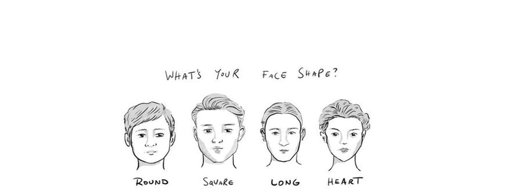 Hipster-Sunnies-Face-shape-Guide