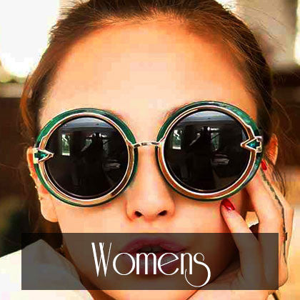 afd022de27 This Years Hottest Designer Sunglasses for Women - Hipster Sunnies