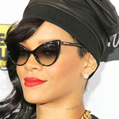 rhianna-cateye-sunglasses