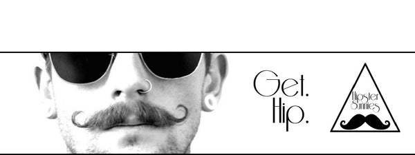 HIPSTER-SUNNIES-HOMEPAGE