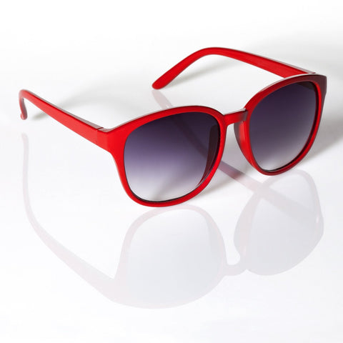 audrey hepburn womens sunglasses