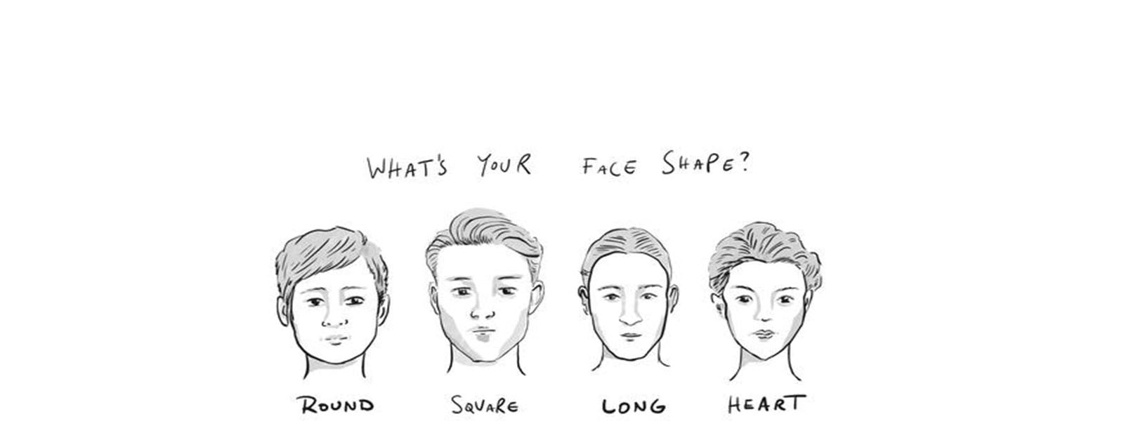 Hipster-Sunnies-Face-Shape-Sunglasses-Guide