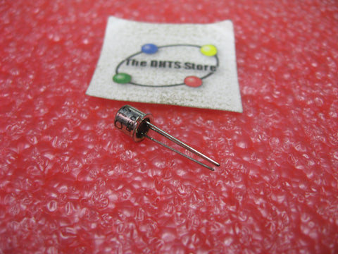 Transistor BC179 PNP Small Signal Silicon TO-18