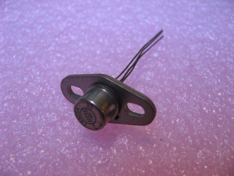 Transistor 2N4064 RCA NPN Silicon TO-131