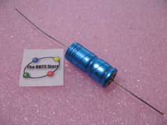 Capacitor Electrolytic 1500uF 6.3VDC Axial Type 017