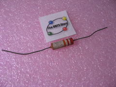 Resistor ERIE Ceramic Carbon Type-8 22000 Ohms 20% 1/2 Watt