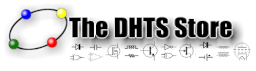 The DHTS Store