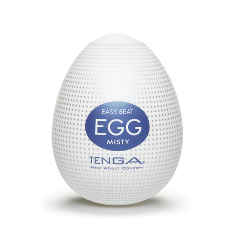 Tenga Egg Misty - Peachy Keen  - 1