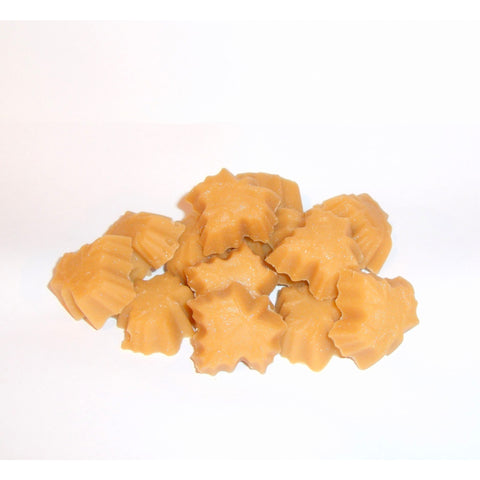 Pure Maple Candy, 1 Lb.