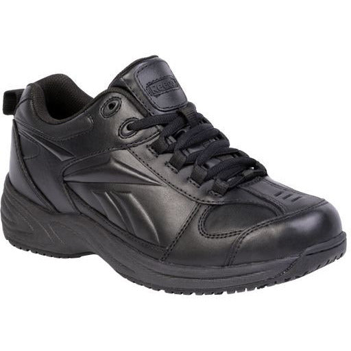Reebok Work: Jorie Black Mens RB1100