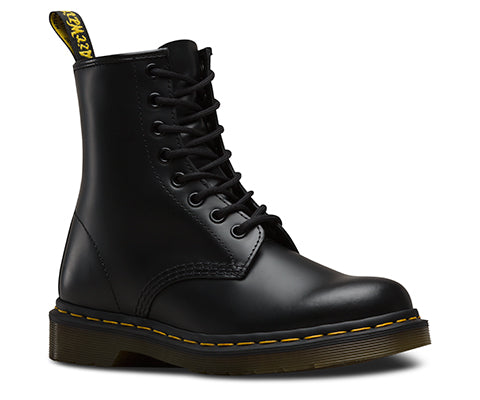 Dr.Martens: 1460 SMOOTH