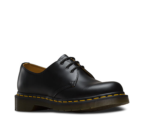 Dr.Martens: 1461 SMOOTH