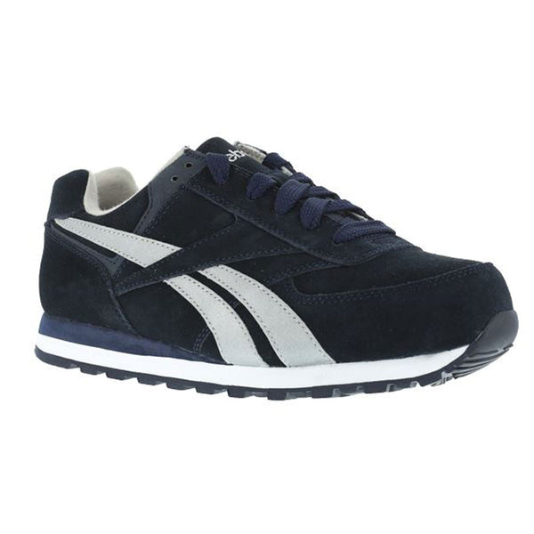 Reebok Work:Mens Leelap RB1975