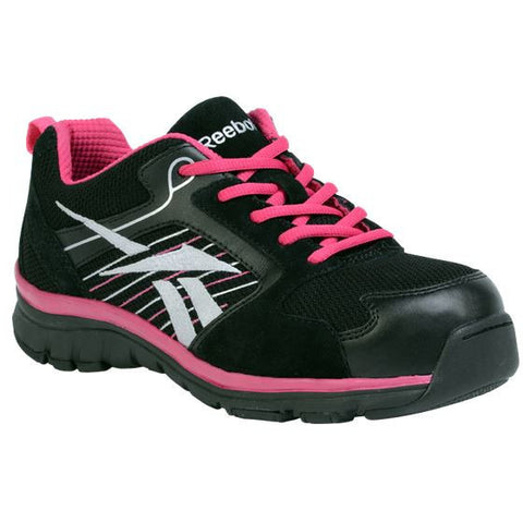 Reebok Work: Womens Anomar RB454