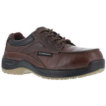 Florsheim Work: Men's Rambler Creek FS2700
