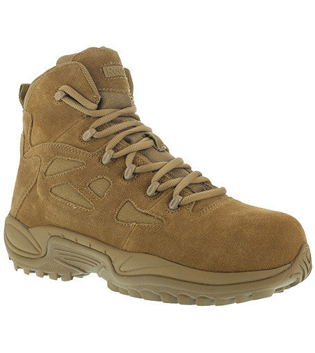 Reebok Work: Rapid Response Mens RB8650
