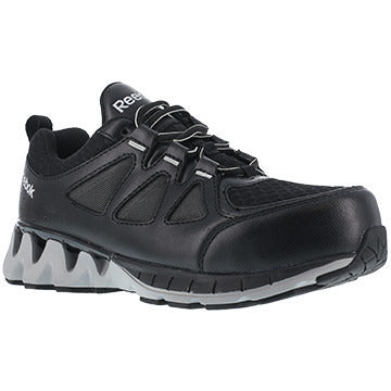 Reebok Work: Womens ZigKick RB301