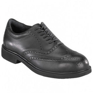Rockport Works:Dressports RK6741