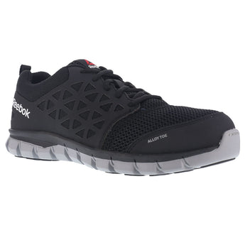 Reebok Work: Men's Sublite Cushion Work RB4041