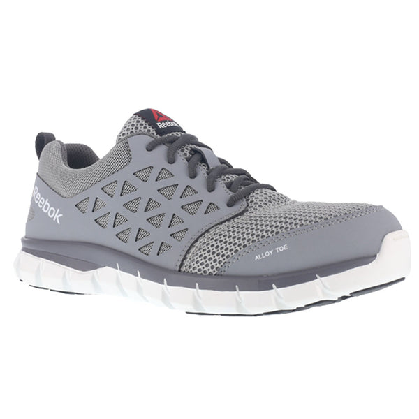 Reebok Work: Men's Sublite Cushion Work RB4042