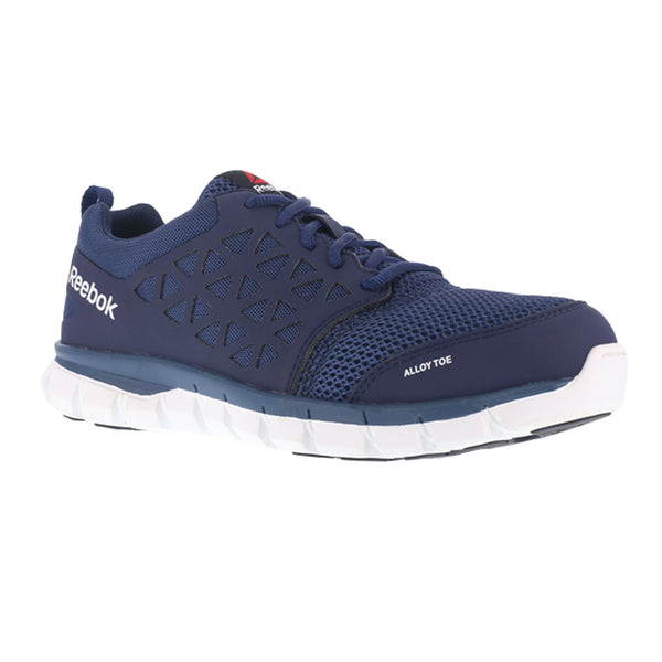 Reebok Work: Men's Sublite Cushion Work RB4043