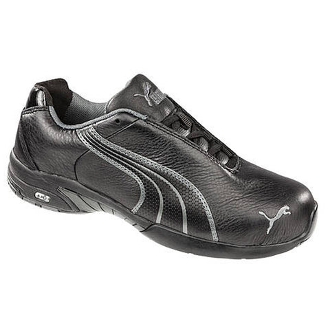 Puma Safety: Womens Velocity Wns Low ASTM SD 642855