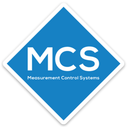 Measurement Control Systems