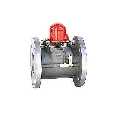 "3"" Flanged Earthquake Valve P/N: 315F"