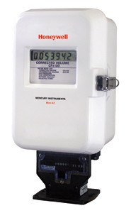 Corrector - Honeywell- Mini-AT- PTZ Electronic Volume Corrector
