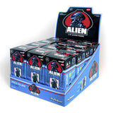 Alien Blind Box Xenomorph ReAction Figure - Sealed Flat (12 Figures)