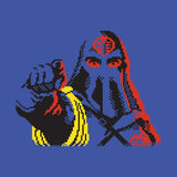G.I. Joe - Cobra Commander T-Shirt