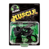 Aliens MUSCLE 2-Pack - Black
