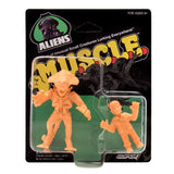 Aliens MUSCLE - Pack E