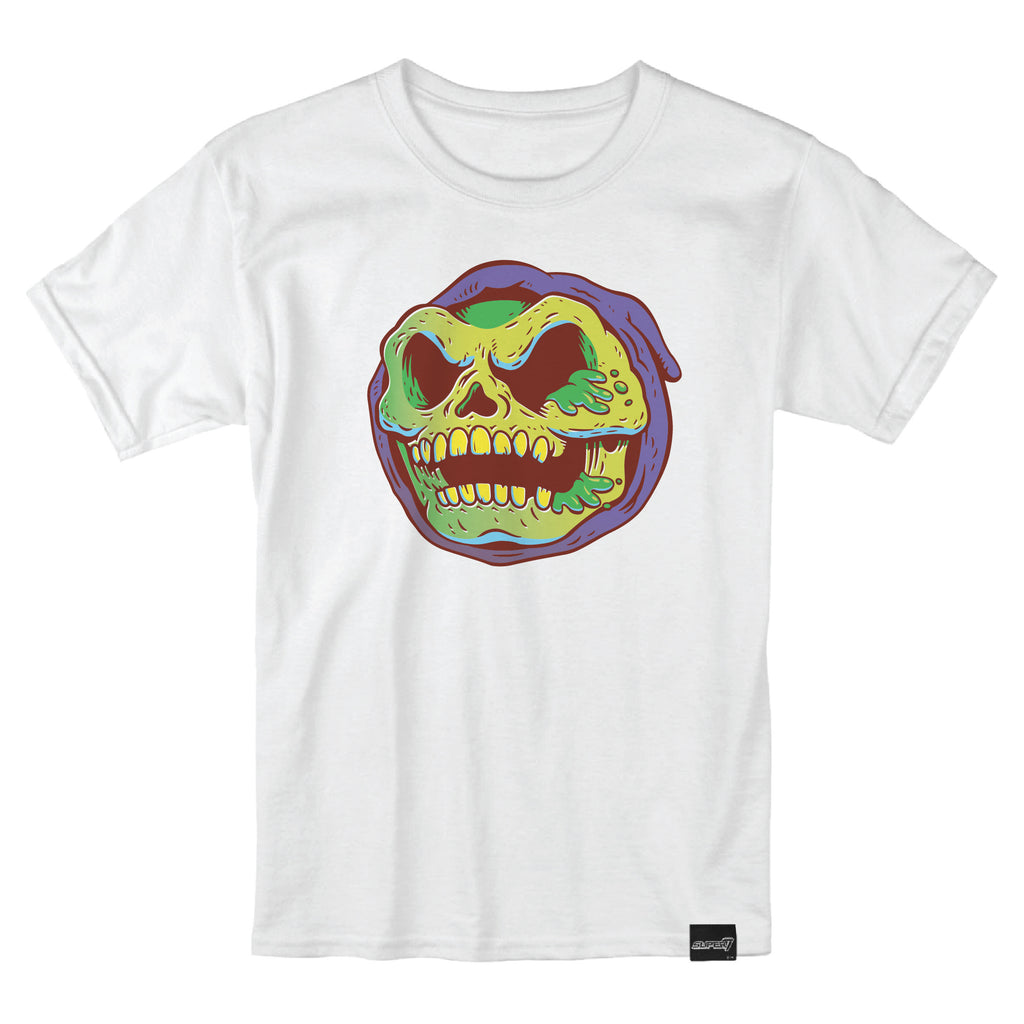 Skeletor Madball T-Shirt