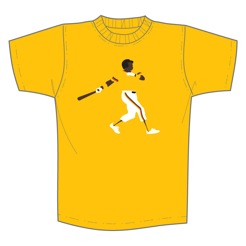 Home Run T-Shirt