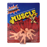 MOTU MUSCLE Wave 2 - Pack A