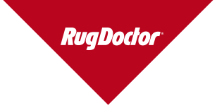 Rug Doctor | Auto Refresh