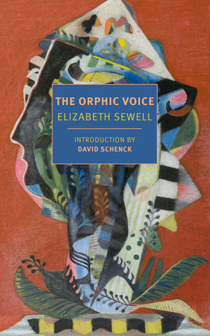 The Orphic Voice