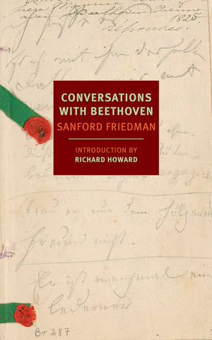 Conversations with Beethoven
