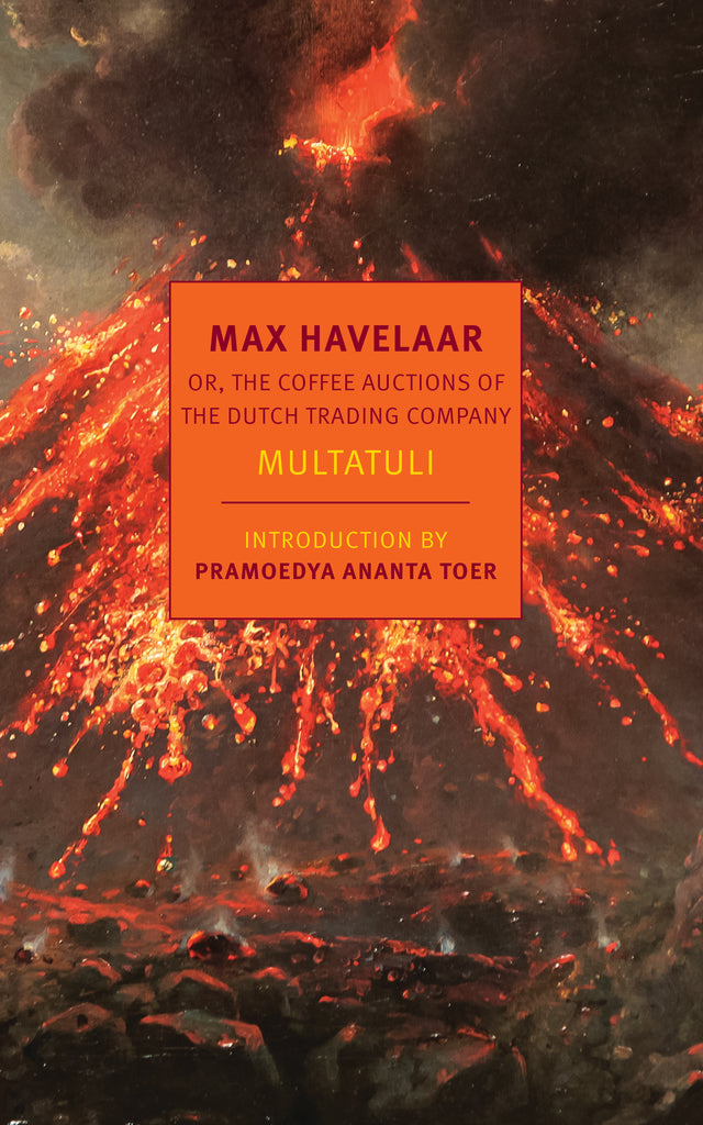 Multatuli A Tale Of The Jungles And Villages Of Indonesia Is