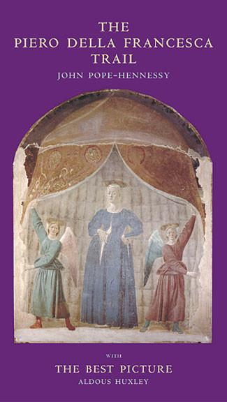 The Piero Della Francesca Trail