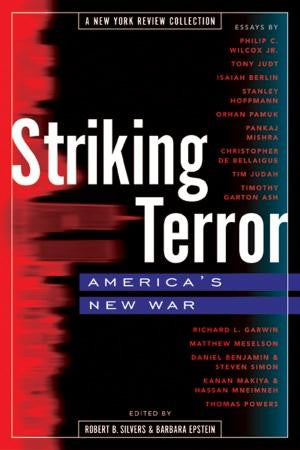 Striking Terror
